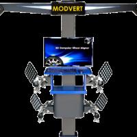 0201003 Modvert 3D Wheel Aligner - WA 964
